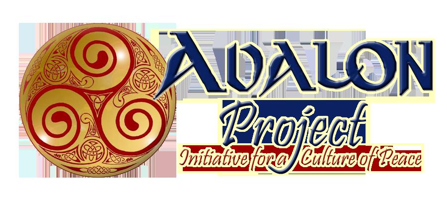 El Proyecto Avalon